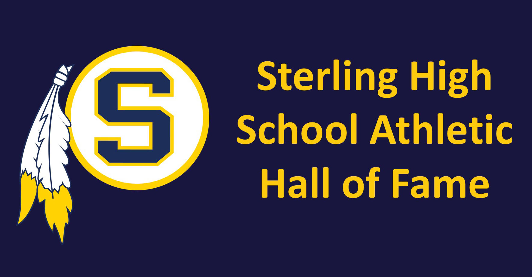 SHS Athletic Hall of Fame Class of 2018