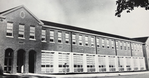 History of SHS: 1960s: Dramatic Class Size Increase